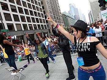 20090908-tows-kickoff-party-4-350x263.jpg