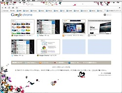 GoogleChrome001.jpg
