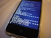 P1080836.jpg