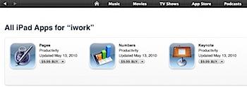 iTunesScreenSnapz003.jpg