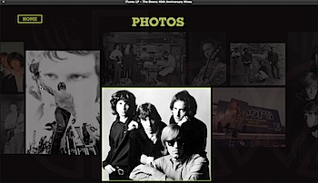 iTunesScreenSnapz005.jpg
