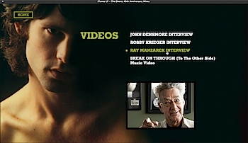 iTunesScreenSnapz006.jpg