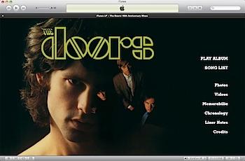 iTunesScreenSnapz013.jpg