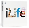Ilife09Box-1
