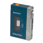 123950-Gadget1 Sony-Walkman B