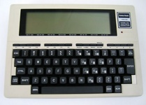 123950-Gadget25-Trs-80 B