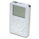 123950-Gadget2 Ipod B