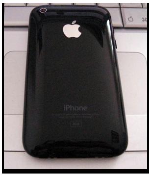 20080403Iphoneback
