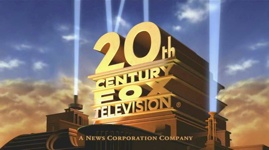 20Th Century Fox Television Tcft
