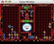 Gc Mac Viewerscreensnapz002