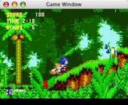 Gc Mac Viewerscreensnapz003