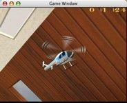 Gc Mac Viewerscreensnapz004