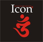 Icon3Coverdesign