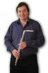 John Hackett 549