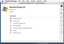 Parallelsdesktop002