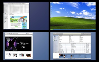 Parallelsdesktopscreensnapz001