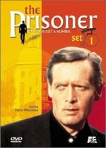 Prisoner (Tv)
