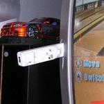 Safariscreensnapz003-4