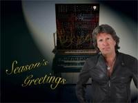 Seasonsgreetings2005-1
