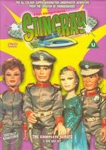 Stingray-Tvshow