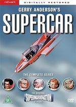Supercarukdvd