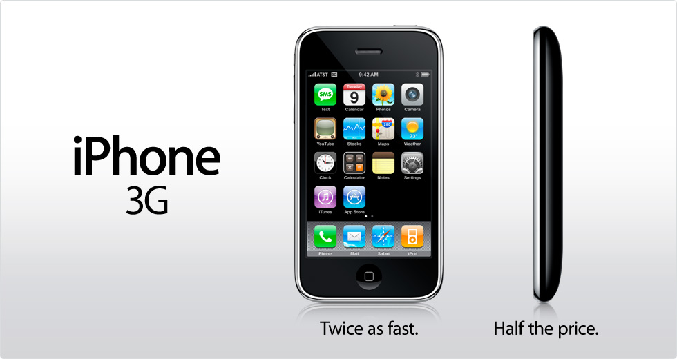 iphone a1387