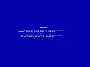 Blue-Screen-Of-Death 1024