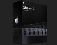 Box Shake S