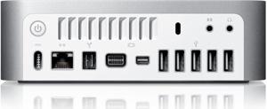 Design Ports20090303.Jpg