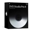 Dvdsp4 Box 125