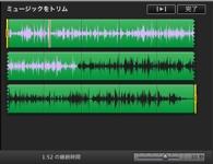Imoviescreensnapz016