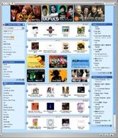 Itunesscreensnapz003-1