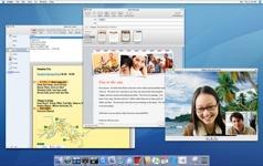 Indexdesktop20060807