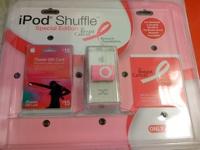 Ipod-Shuffle-Bc-070926-1