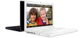 Macbookhero20070515