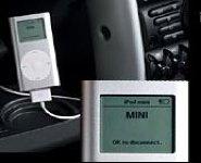 Mini004