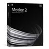 Motion2 Box 125