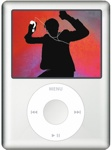 New-Ipod-Nano-Mock