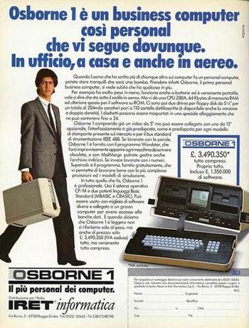 Osborne81