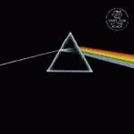 Pink Floyd Darkside