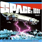 Space1999Cd