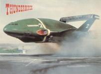 Walrus-Thunderbird2