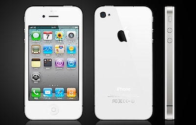 iphone4_white.jpg