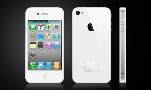 iphone4white.jpg