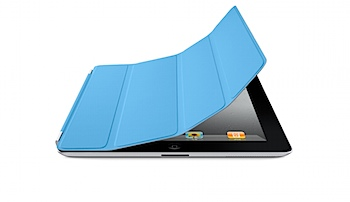 overview_smartcover_gallery4_20110302.jpg