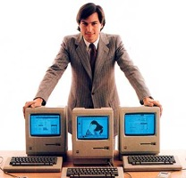 Young steve jobs4